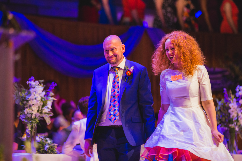 southbank-centre-wedding-festival-of-love-london-wedding-xander-sandwell-photography-colourful-wedding-27