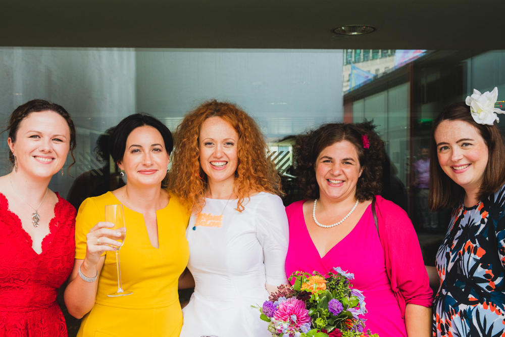 southbank-centre-wedding-festival-of-love-london-wedding-xander-sandwell-photography-colourful-wedding-36