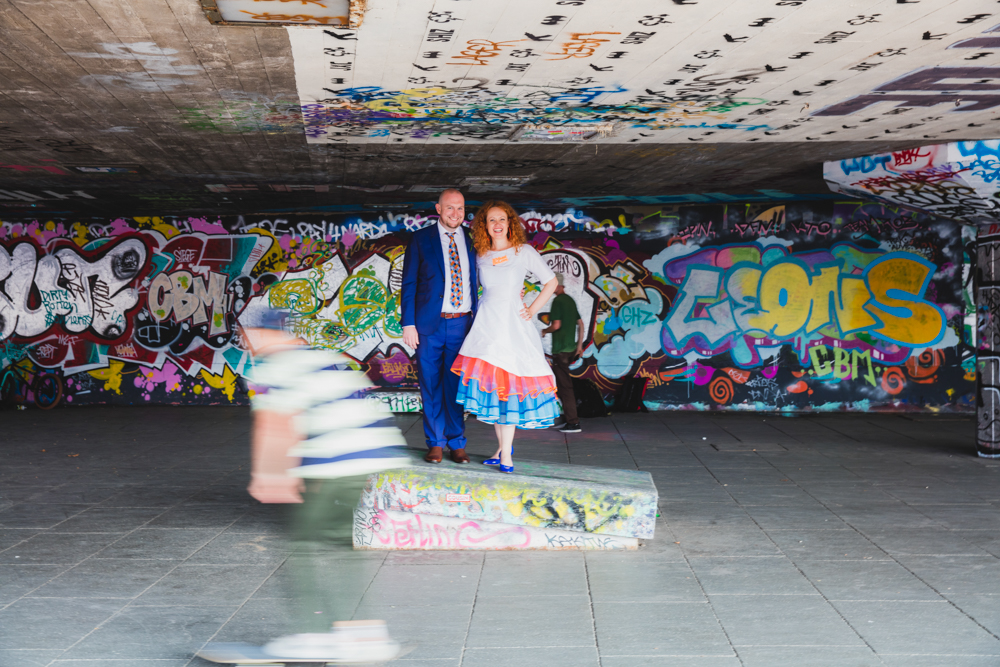 southbank-centre-wedding-festival-of-love-london-wedding-xander-sandwell-photography-colourful-wedding-42