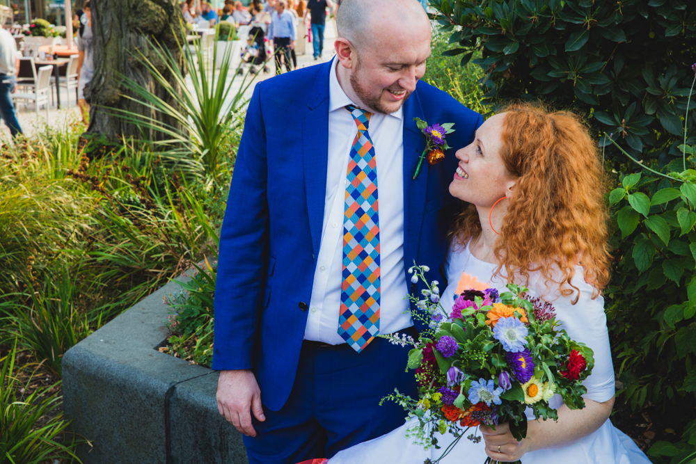 southbank-centre-wedding-festival-of-love-london-wedding-xander-sandwell-photography-colourful-wedding-44