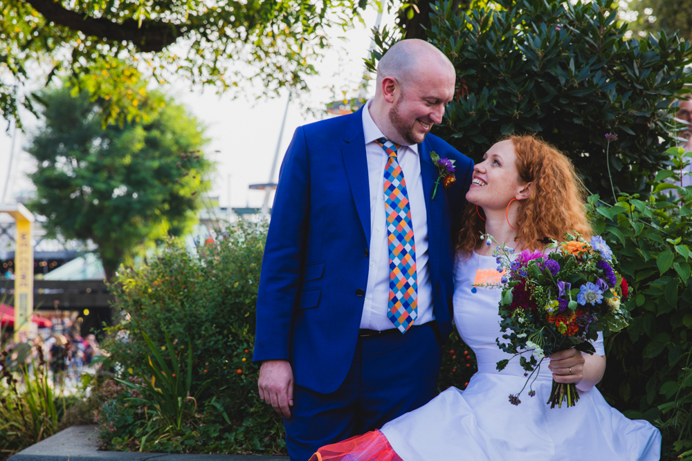 southbank-centre-wedding-festival-of-love-london-wedding-xander-sandwell-photography-colourful-wedding-45