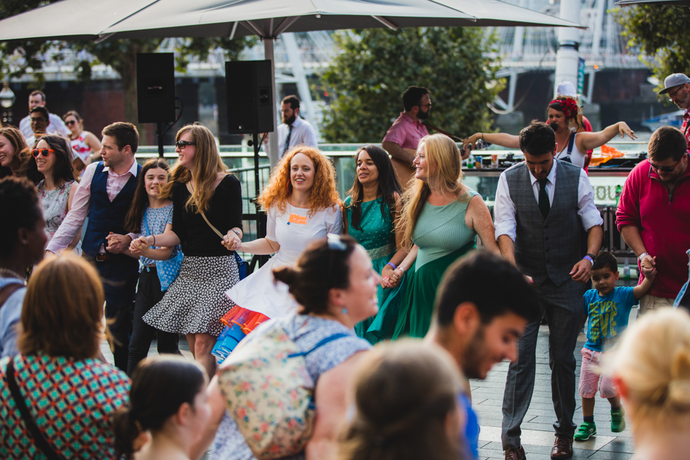 southbank-centre-wedding-festival-of-love-london-wedding-xander-sandwell-photography-colourful-wedding-49