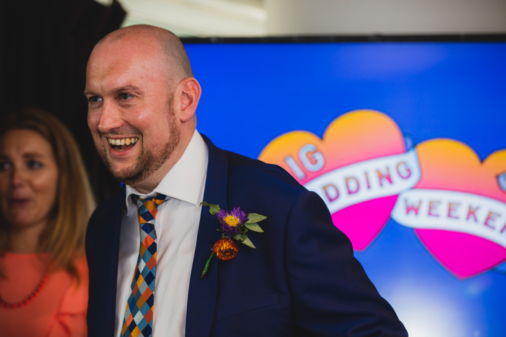 southbank-centre-wedding-festival-of-love-london-wedding-xander-sandwell-photography-colourful-wedding-60