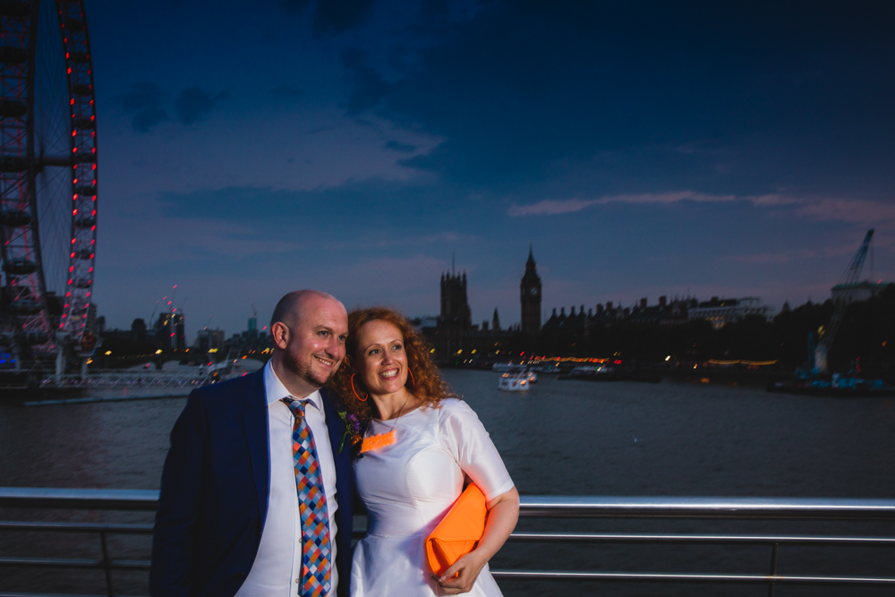 southbank-centre-wedding-festival-of-love-london-wedding-xander-sandwell-photography-colourful-wedding-73
