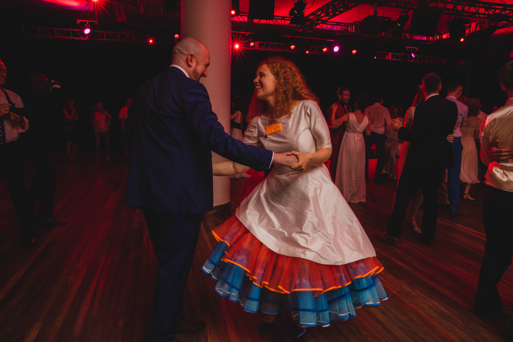 southbank-centre-wedding-festival-of-love-london-wedding-xander-sandwell-photography-colourful-wedding-81