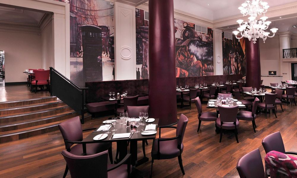 tempus-restaurant-grand-central-hotel-glasgow