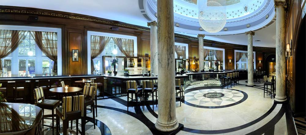 champagne-central-grand-central-hotel-glasgow-bar-area