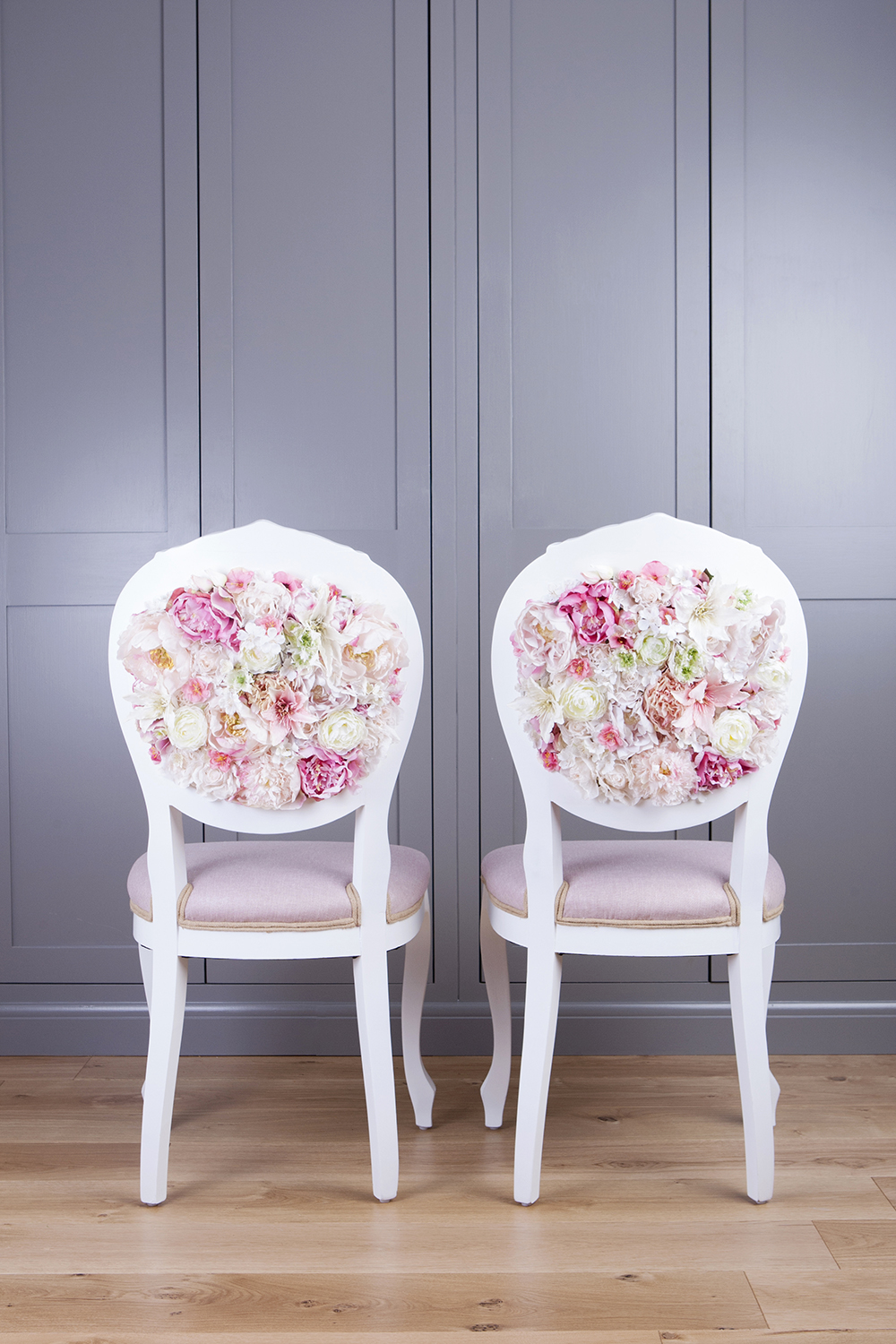 couture chairs, wedding couture chairs, furniture for weddings, uphostery for weddings, luxury upholstery for weddngs