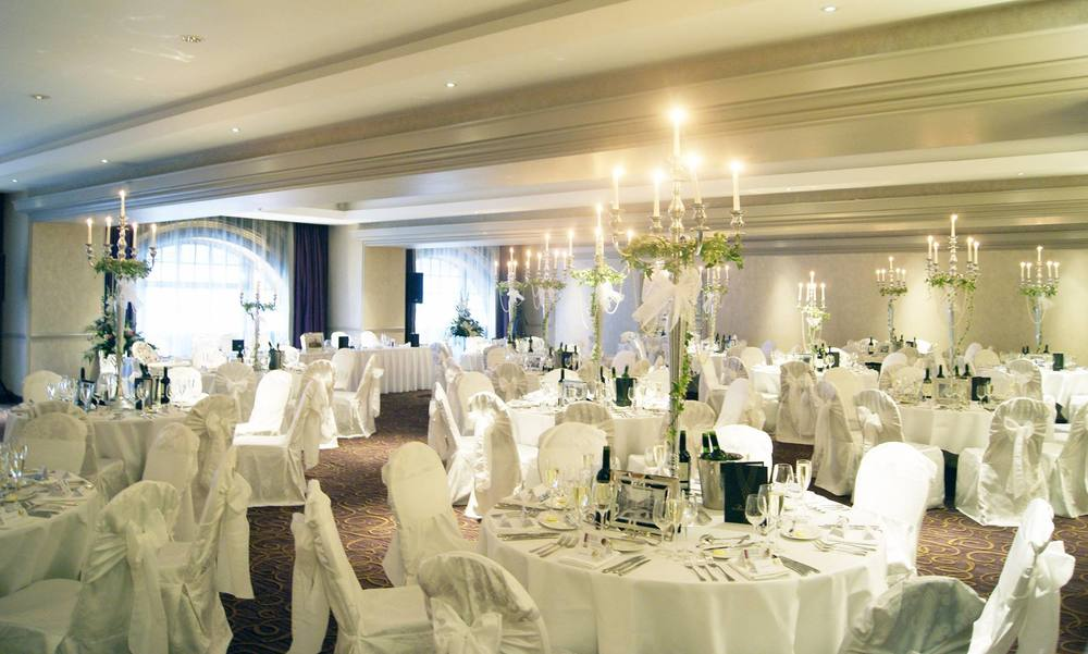 function-suite-grand-central-hotel-glasgow