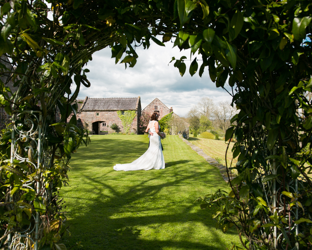 geometric-theme-wedding-design-led-wedding-mp-media-mark-pugh-photography-the-ashes-exclusive-county-house-barn-wedding-venue-staffordshire-wedding-115