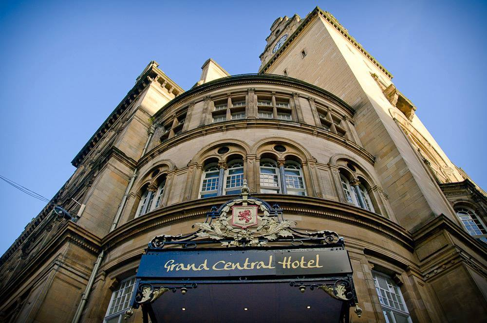 hotel-exterior-grand-central-hotel-glasgow