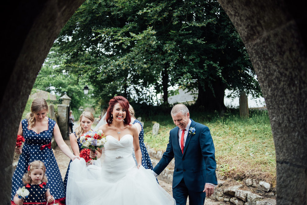 liberty-pearl-photography-cornwall-wedding-porthleven-wedding-red-and-blue-wedding-colour-palette-4