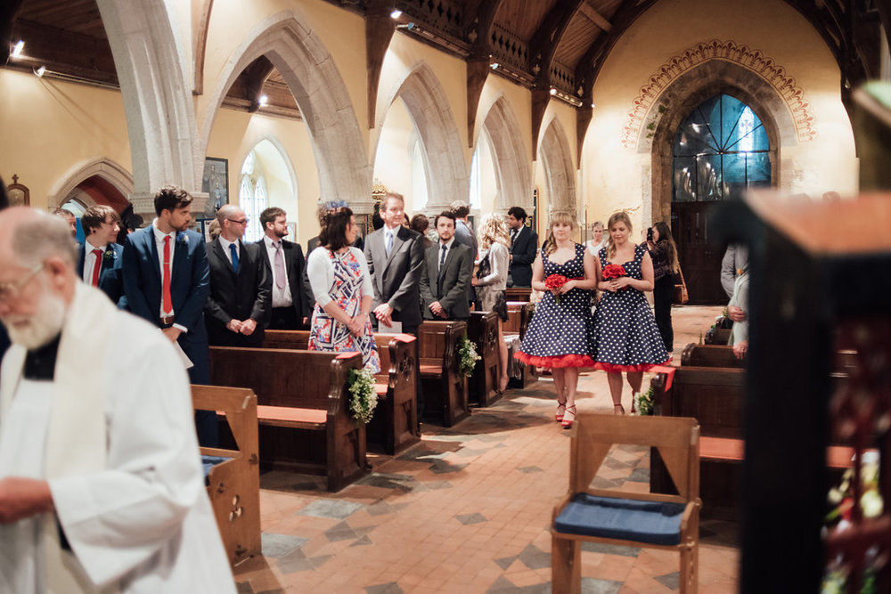 liberty-pearl-photography-cornwall-wedding-porthleven-wedding-red-and-blue-wedding-colour-palette-5