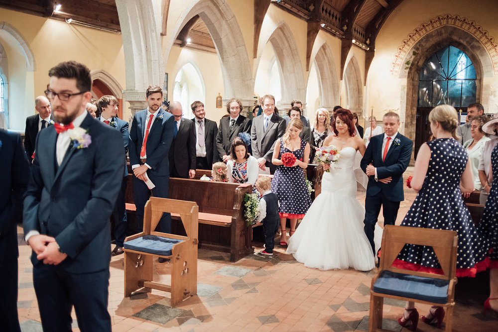 liberty-pearl-photography-cornwall-wedding-porthleven-wedding-red-and-blue-wedding-colour-palette-6