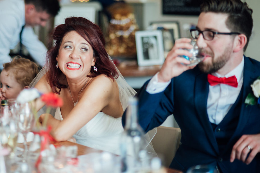 liberty-pearl-photography-cornwall-wedding-porthleven-wedding-red-and-blue-wedding-colour-palette-82