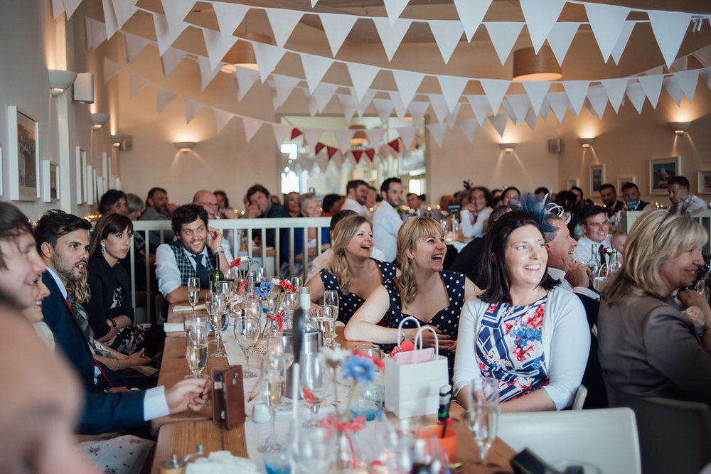 liberty-pearl-photography-cornwall-wedding-porthleven-wedding-red-and-blue-wedding-colour-palette-84