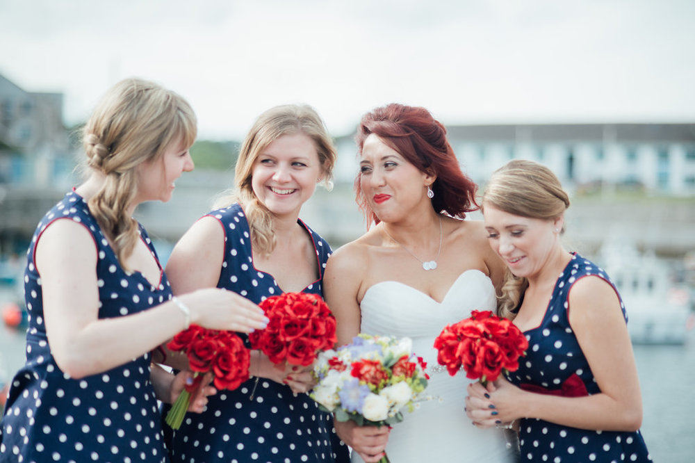 liberty-pearl-photography-cornwall-wedding-porthleven-wedding-red-and-blue-wedding-colour-palette-90