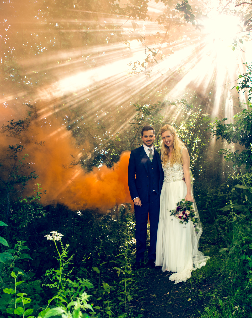 ... ruth-stolerman-interior-design-pw-images-elite-tents- ...  sc 1 st  Plans and Presents & A Beautiful Handmade Woodland Wedding in the Cotswolds - UK ...