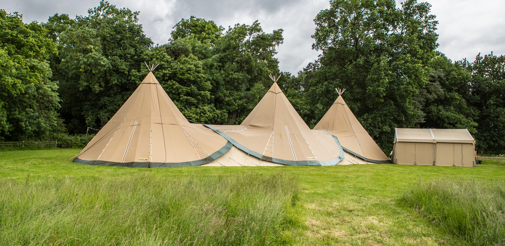 ruth-stolerman-interior-design-pw-images-elite-tents- ... & A Beautiful Handmade Woodland Wedding in the Cotswolds - UK ...
