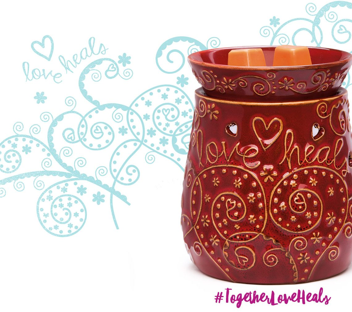 Scentsy Warmers & Diffusers for Gifts, Home or the Wedding Day - UK ...