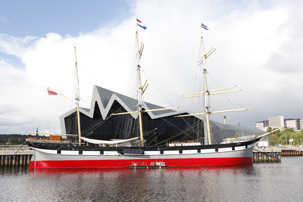 tall-ship-at-riverside, unique-venue, glasgow-wedding-venue