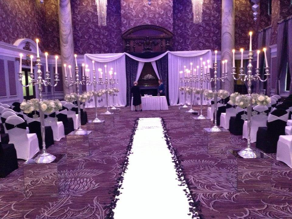 wedding-ceremony-ballroom-grand-central-hotel-glasgow