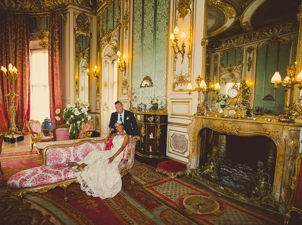 fine-art-wedding-photography-belvoir-castle-mark-pugh-photography-mp-media-peacock-inspired-wedding-palette-nottinghamshire-wedding-belvoir-castle-wedding-126