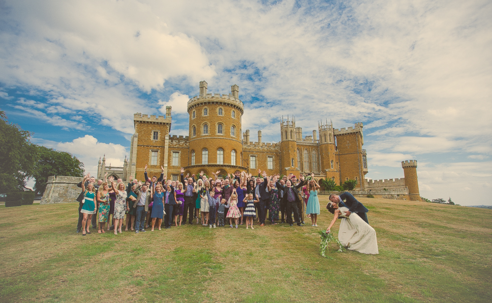 fine-art-wedding-photography-belvoir-castle-mark-pugh-photography-mp-media-peacock-inspired-wedding-palette-nottinghamshire-wedding-belvoir-castle-wedding-70