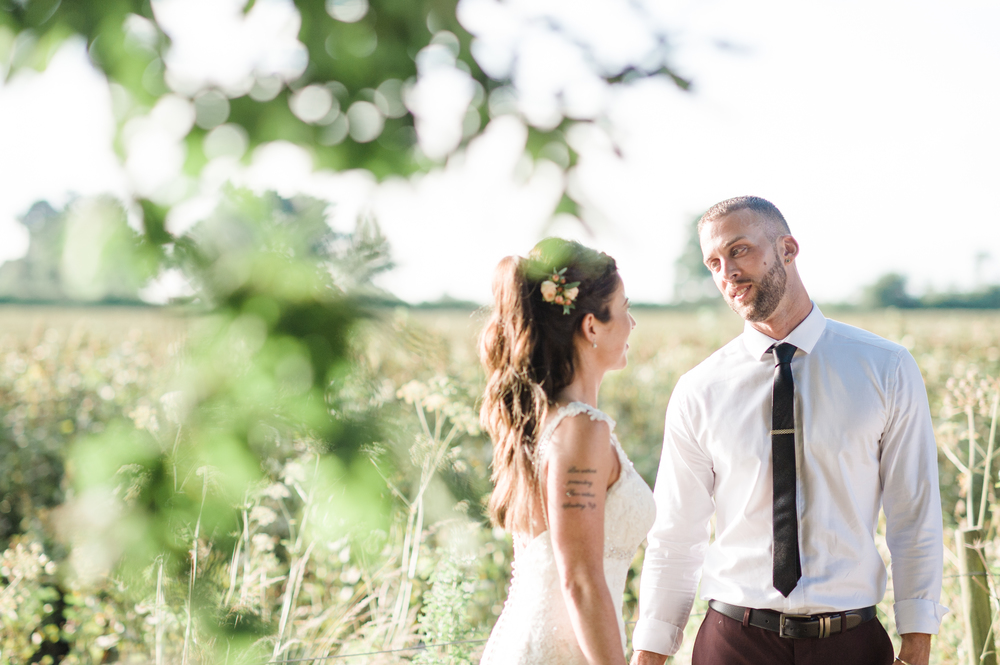 hannah-mcclune-photography-mill-house-hotel-swallowfield-rustic-wedding-burgundy-and-peach-wedding-107