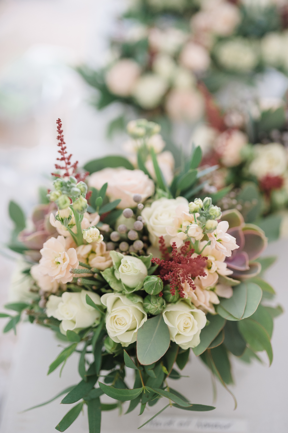hannah-mcclune-photography-mill-house-hotel-swallowfield-rustic-wedding-burgundy-and-peach-wedding-2