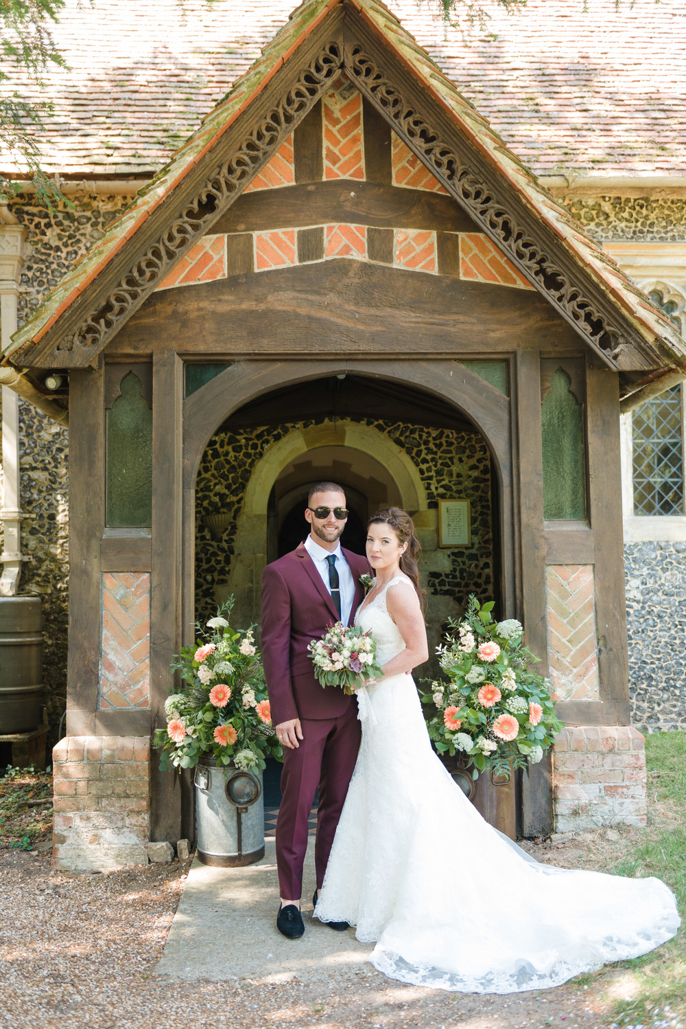 hannah-mcclune-photography-mill-house-hotel-swallowfield-rustic-wedding-burgundy-and-peach-wedding-37