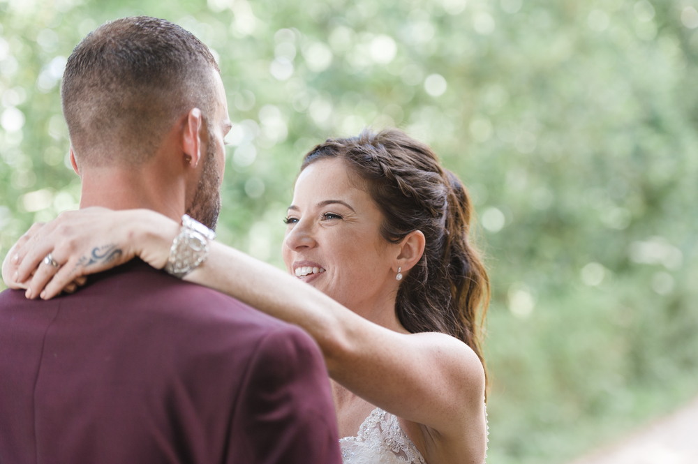 hannah-mcclune-photography-mill-house-hotel-swallowfield-rustic-wedding-burgundy-and-peach-wedding-55