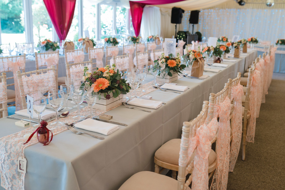 hannah-mcclune-photography-mill-house-hotel-swallowfield-rustic-wedding-burgundy-and-peach-wedding-66