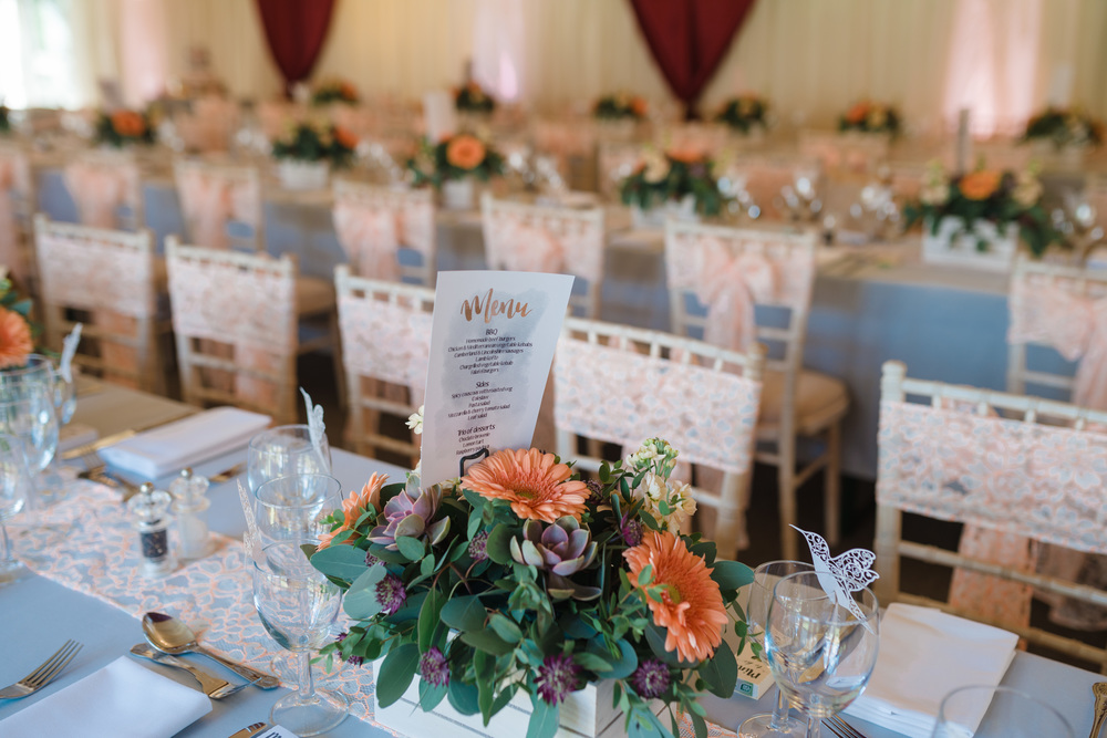 hannah-mcclune-photography-mill-house-hotel-swallowfield-rustic-wedding-burgundy-and-peach-wedding-77