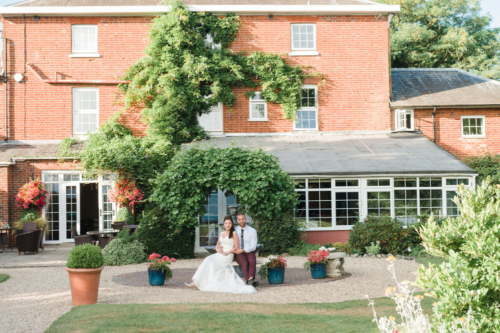 hannah-mcclune-photography-mill-house-hotel-swallowfield-rustic-wedding-burgundy-and-peach-wedding-95