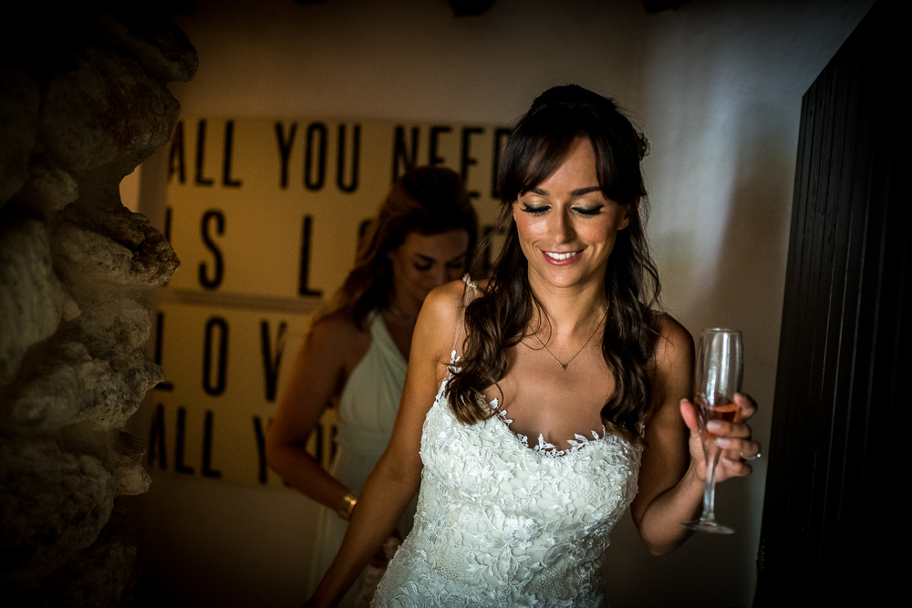 james-tracey-photography-ibiza-wedding-destination-wedding-10