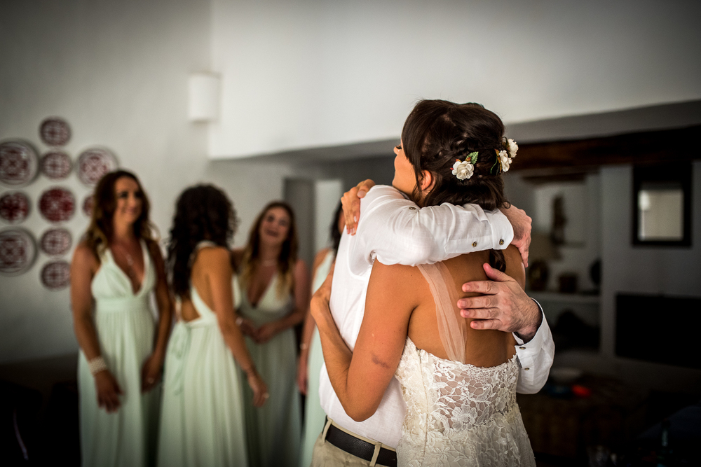 james-tracey-photography-ibiza-wedding-destination-wedding-12