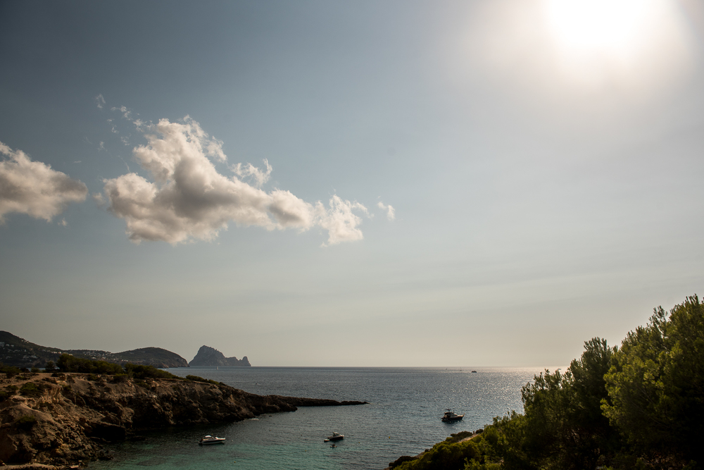 james-tracey-photography-ibiza-wedding-destination-wedding-14