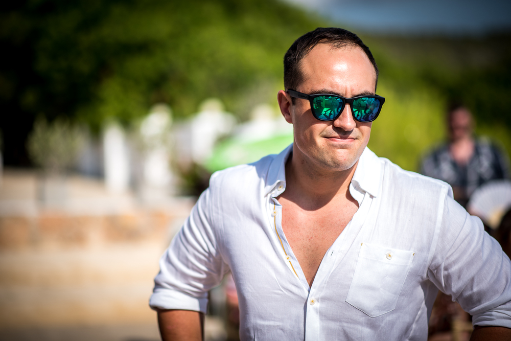 james-tracey-photography-ibiza-wedding-destination-wedding-15