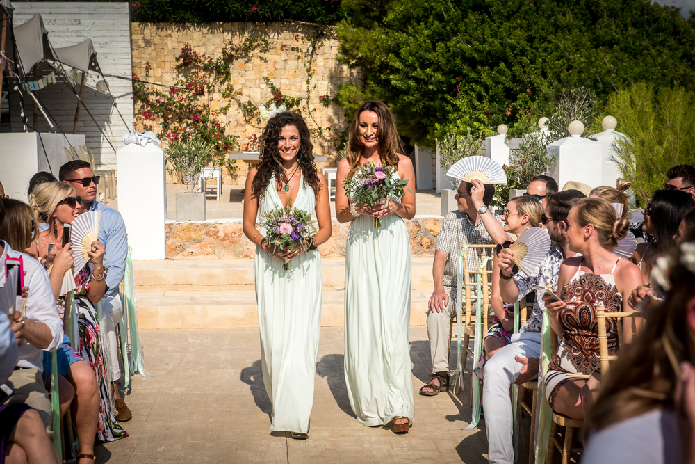 james-tracey-photography-ibiza-wedding-destination-wedding-16