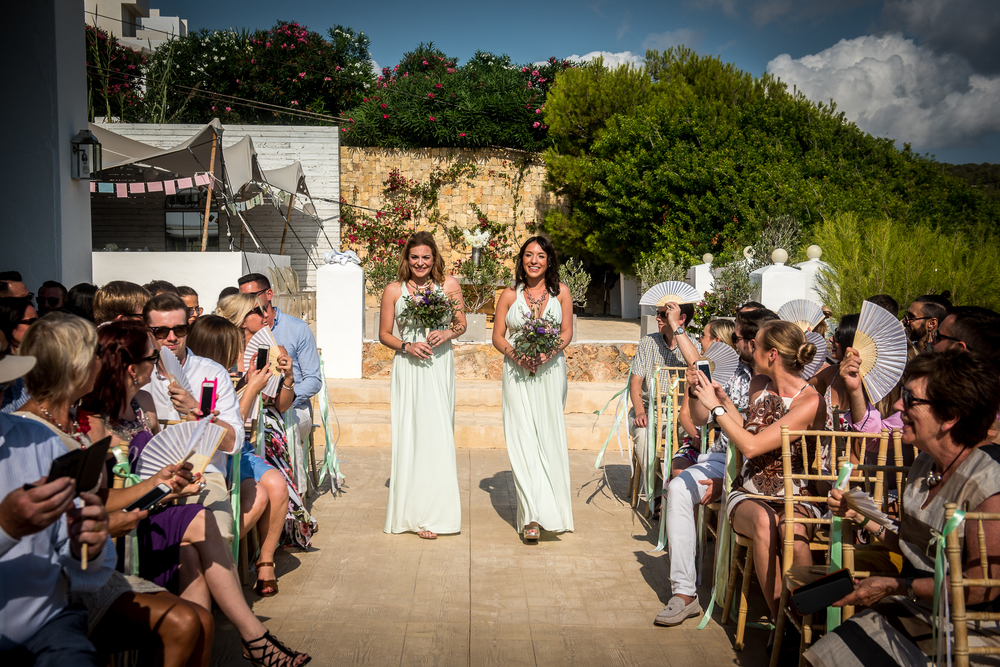 james-tracey-photography-ibiza-wedding-destination-wedding-17