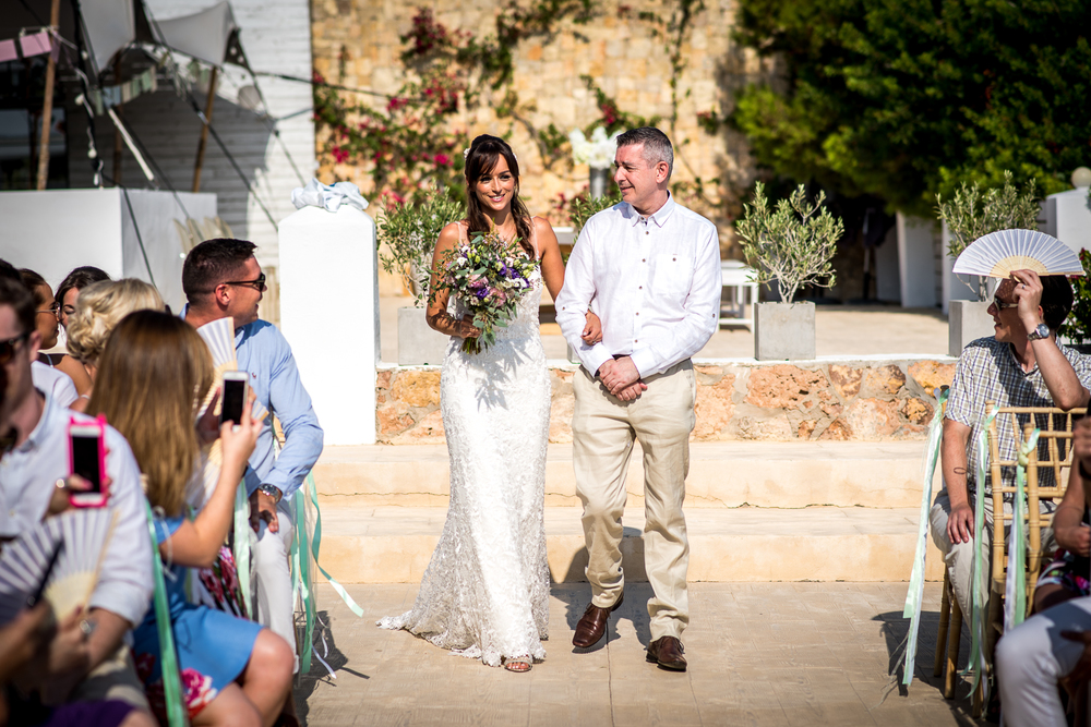 james-tracey-photography-ibiza-wedding-destination-wedding-18