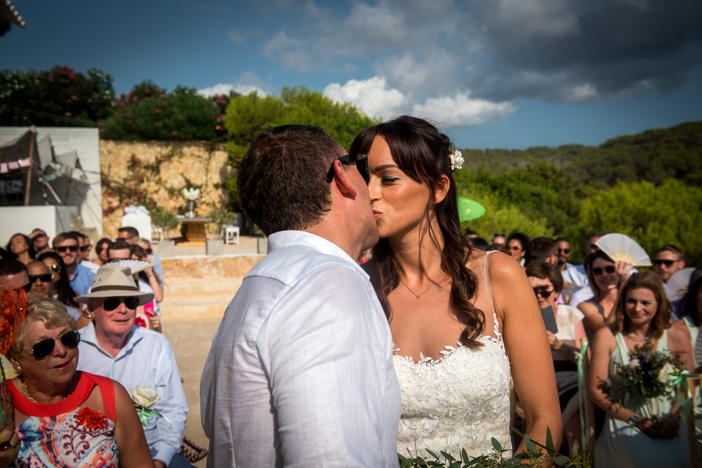 james-tracey-photography-ibiza-wedding-destination-wedding-20