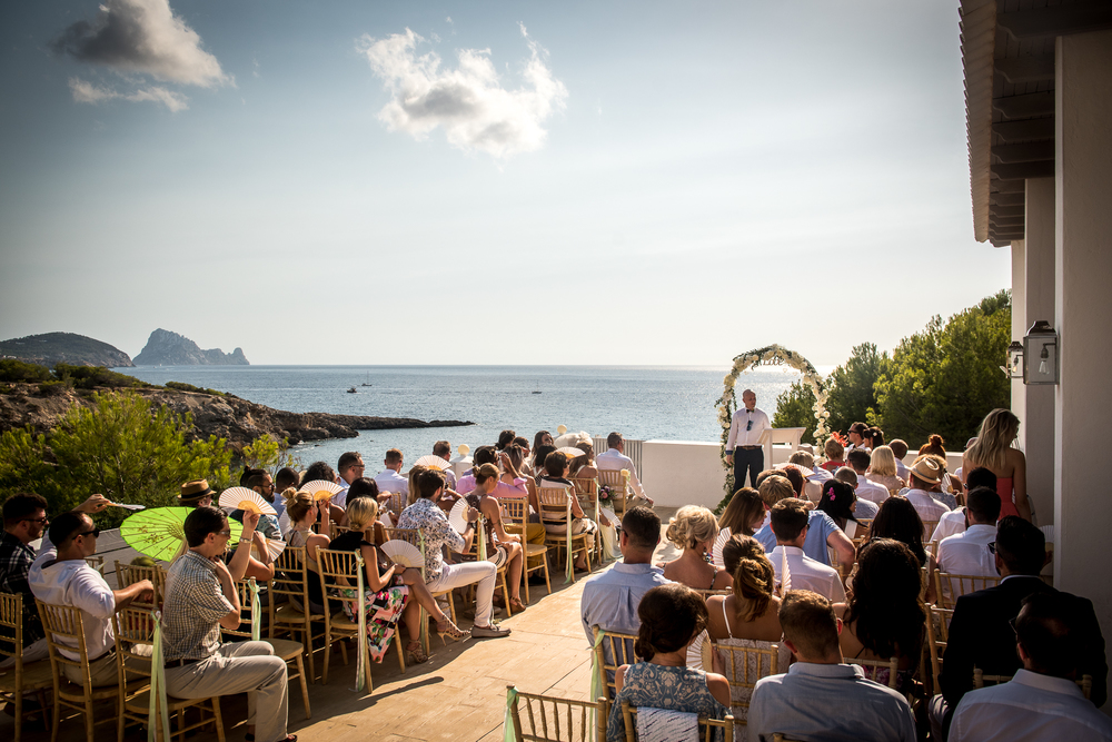 james-tracey-photography-ibiza-wedding-destination-wedding-21