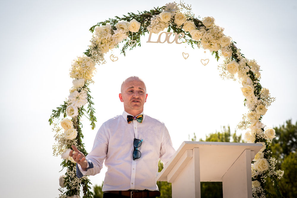 james-tracey-photography-ibiza-wedding-destination-wedding-22