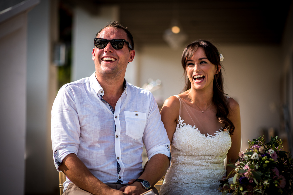 james-tracey-photography-ibiza-wedding-destination-wedding-23