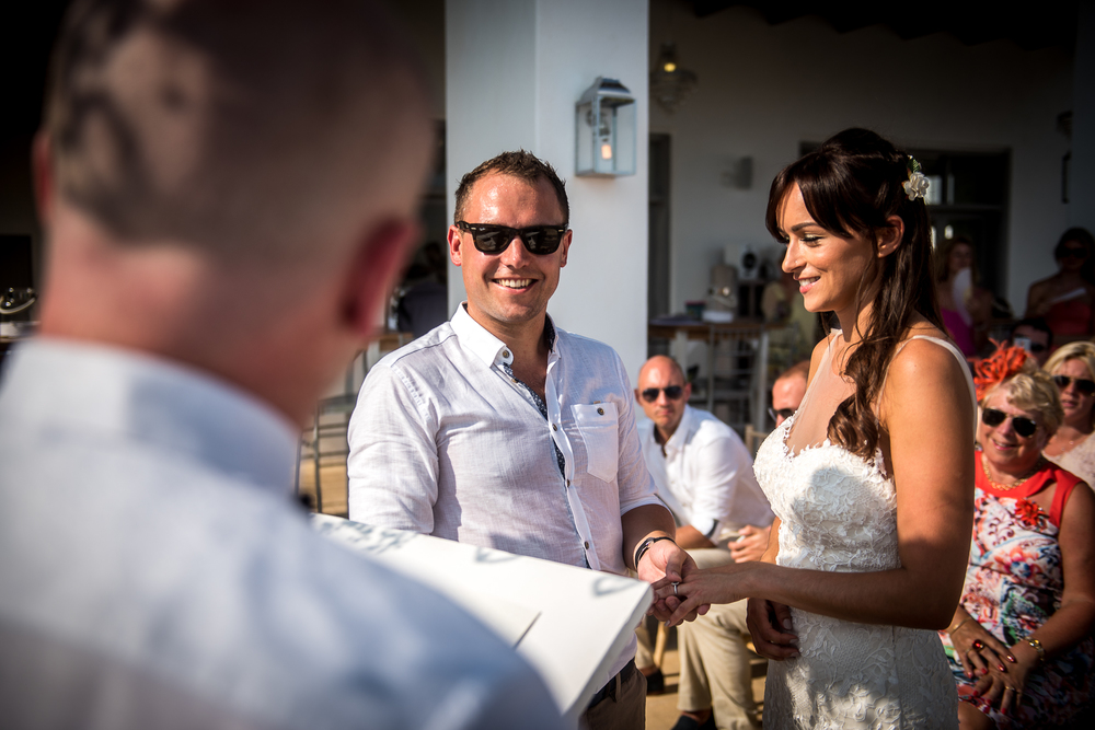 james-tracey-photography-ibiza-wedding-destination-wedding-26