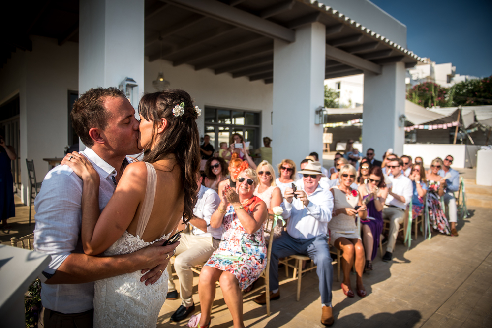 james-tracey-photography-ibiza-wedding-destination-wedding-27