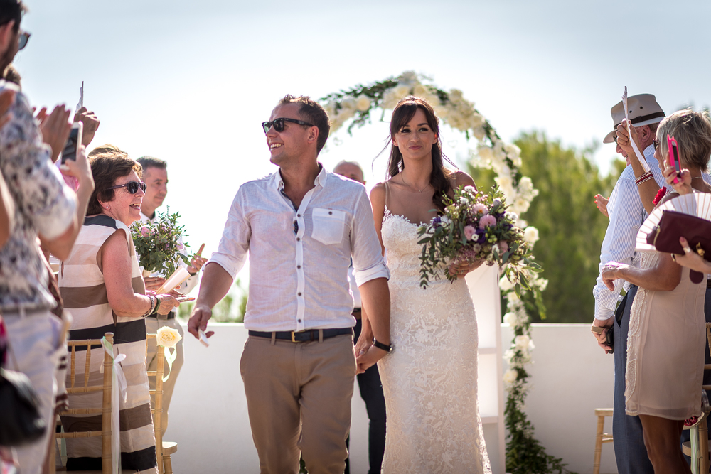 james-tracey-photography-ibiza-wedding-destination-wedding-28
