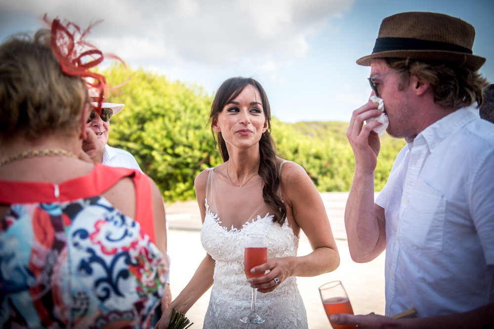 james-tracey-photography-ibiza-wedding-destination-wedding-29